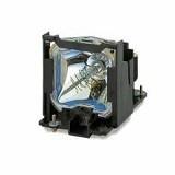 Panasonic ET-LA701 projector lamp 160 W UHM
