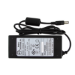 BTI DL-PSPA12 Indoor 65W Black power adapter/inverter