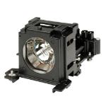 Benq 5J.JDT05.001 projector lamp 280 W