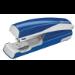 Leitz NeXXt Blue stapler