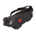 Datalogic 94ACC0211 accesorio para dispositivo de mano Negro