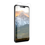 InvisibleShield Glass+ Mobile phone/Smartphone Huawei 1 pc(s)
