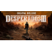 Nexway Desperados III - Digital Deluxe Edition PC De lujo