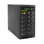 Aleratec 350125 Media And Data Duplicator