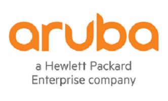 Aruba, a Hewlett Packard Enterprise company JW604AAE software license/upgrade 1 license(s)