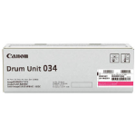 Canon 9456B001 (034) Drum kit, 34K pages