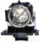 Planar Systems Generic Complete Lamp for PLANAR PR2010 projector. Includes 1 year warranty.