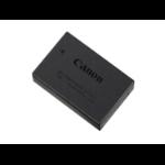 Canon LP-E17 Lithium-Ion (Li-Ion) 1040 mAh