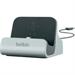 Belkin Samsung Galaxy S3S4 Chrg/Sync Dck