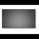 "NEC MultiSync UN462VA Digital signage flat panel 116.8 cm (46"") LCD Full HD Black"