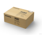 Samsung MLT-D358S 1 pc(s) Original Black