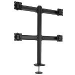 Chief K3G220B flat panel desk mount