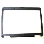 Toshiba H000000030 Bezel notebook spare part