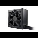 be quiet! BN260 300W ATX Black power supply unit