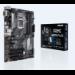 ASUS PRIME H370-PLUS Intel® H370 LGA 1151 (Socket H4) ATX