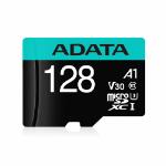 ADATA AUSDH32GUI3V30SA1-RA1 memory card