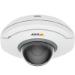 Axis M5054 Cámara de seguridad IP Interior Almohadilla Techo 1280 x 720 Pixeles
