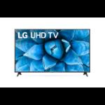 """LG 75UN7370PUE TV 75"""" 4K Ultra HD Smart TV Wi-Fi Black"""