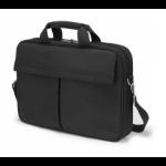Dicota Top Loader Power Kit Value Bag & Case - Black(D31122)