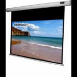 Celexon - Electric Economy - 194cm x 109cm - 16:9 - Electric Projector Screen