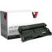 V7 DBK2R520 25000pages Black printer drum
