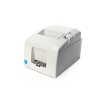 Star Micronics TSP654IIU-24 Direct thermal POS printer 203 x 203 DPI