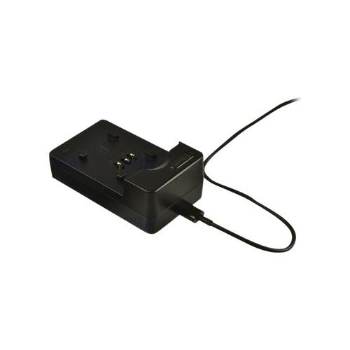 Duracell Charging Base