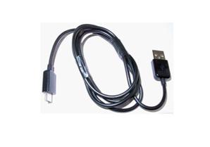 Dynamode C-USB-MI USB cable