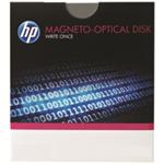 Hewlett Packard Enterprise 88147J magneto optical drive