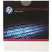 HP 88147J magneto optical drive