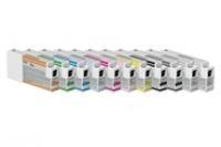 Epson C13T596200 (T5962) Ink cartridge cyan, 350ml