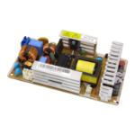 SAMSUNG CLP600 SMPS-V2C