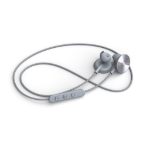 i.am+ BUTTONS Headset In-ear Grey