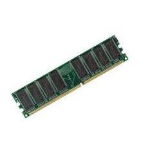 MicroMemory 4GB DDR3 - PC3-10664 4GB DDR3 memory module