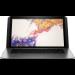 """HP ZBook x2 G4 Gris Estación de trabajo móvil 35,6 cm (14"""") 3840 x 2160 Pixeles Pantalla táctil 8ª generación de procesadores Intel® Core™ i7 i7-8650U 16 GB DDR4-SDRAM 512 GB SSD"""