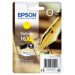 Epson Pen and crossword Cartucho 16XL amarillo (etiqueta RF)