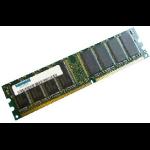 Hypertec 256MB DIMM DDR PC2100 0.25GB DDR 266MHz memory module