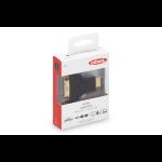 Digitus HDMI adapter. type A - DVI-I(24+5)