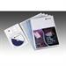 Rexel Full Size Expanding Pockets (5)