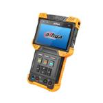 Dahua Europe PFM900-E security camera tester