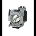 Panasonic ET-LAD310AW projector lamp