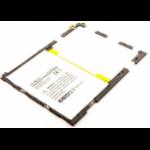CoreParts MBTAB0029 tablet spare part Battery