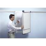 Nobo ProRail Flipchart Holder