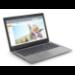 "Lenovo IdeaPad 330 Negro Portátil 39,6 cm (15.6"") 1920 x 1080 Pixeles 2,20 GHz 8ª generación de procesadores Intel® Core™ i7 i7-8750H"
