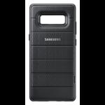 "Samsung EF-RN950C 6.3"" Cover Black"