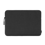 """Incipio Slim notebook case 40.6 cm (16"""") Sleeve case Black"""