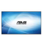 """ASUS SA495-Y 124,5 cm (49"""") LED Full HD Kiosk-ontwerp Zwart"""