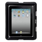 Pyle PWSIC30 Sleeve case Black tablet case