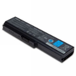 Toshiba K000097210 rechargeable battery
