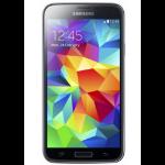 Samsung Galaxy S5 16GB Original Celular Desbloqueado NEGRO REACONDICIONADO dir